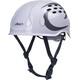 Beal Ikaros - Casco de bicicleta - gris